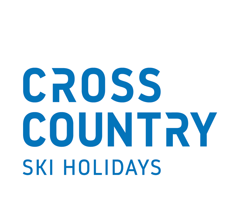 Cross Country Logo