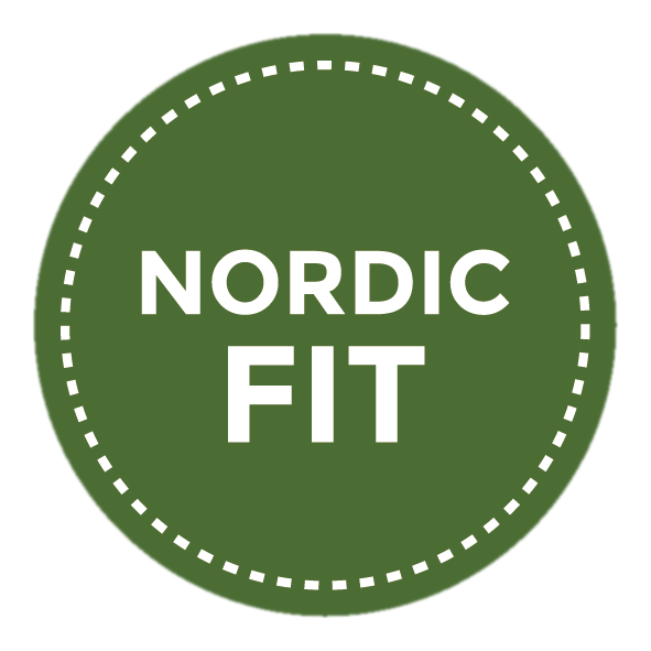 Nordic Fit